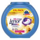 Lenor Washing Capsules, Gold Orchid 47 Washes