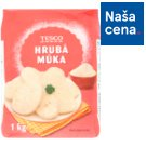 Tesco Whole Meal 1 kg