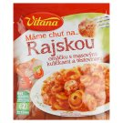 Vitana Máme chuť na... Tomato Sauce with Meat Balls and Pasta 159 g