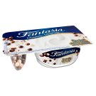 Danone Fantasia Chocolate Temptation Chocoballs 100 g