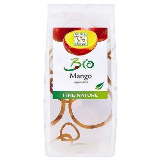 The Fresh Company Bio mango sušené 100 g