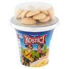 Danone Kostíci Vanilla Yoghurt 107 g