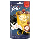 Felix Party Mix Original Mix 60 g