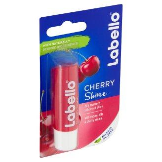Labello Cherry Shine Caring Lip Balm 4.8 g