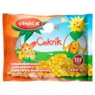 Vinica Candy Deep-Frozen Super Sweet Sugar Corn 350 g