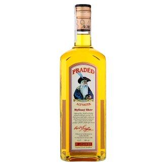 Praděd Liqueur 38 % 0.7 L