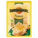 Leerdammer Finesse Original syr 8 plátkov 80 g