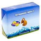 Tami Tatranské maslo 250 g
