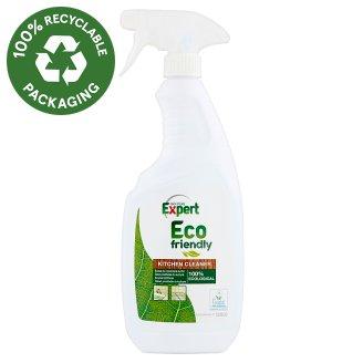 Go for Expert Eco Friendly Čistiaci prostriedok do kuchyne 750 ml