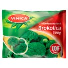Vinica Deep Frozen Broccoli 300 g