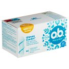 O.B.® ProComfort Tampons Normal 32 pcs