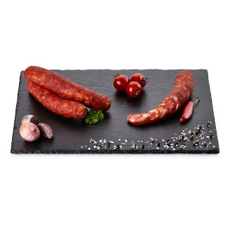 Puchov Sausage