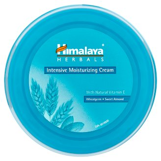 Himalaya Herbals Intenzívny hydratačný krém 50 ml