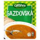 CARPATHIA Farmer's Soup Pocket 54 g