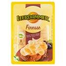 Leerdammer Finesse Caractère syr 8 plátkov 80 g