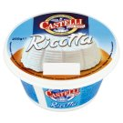 Castelli Ricotta Half-Fat Soft Cheese Whey 250 g