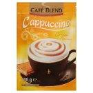 Café Blend Cappuccino Cream Flavour 100 g