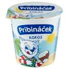 Pribináček Kokos 125 g