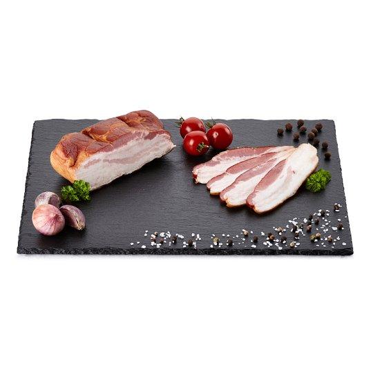 Baron Oravská údená slanina