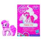 Hasbro My Little Pony Pinkie Pie Pony Blind Figurine