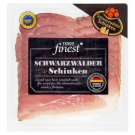 Tesco Finest Schwarzwald Smoked Ham Whacking 100 g