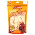 Grand Sušené doplnkové krmivo psie piškóty 200 g