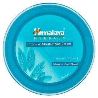 Himalaya Herbals Intenzívny hydratačný krém 150 ml