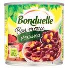 Bonduelle Bon Menu Mexicana 430 g