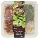 Titbit Fresh Sun-Dried Tomatoes & Prosciutto Salad with Mustard Dressing 240 g