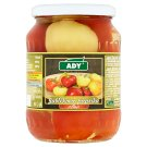 Ady Alma Apple Pepper 620 g