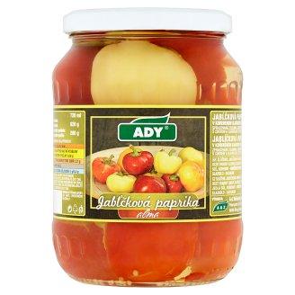 Ady Alma Apple Pepper 620 g