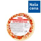 Tesco Value Pizza s údenou salámou 300 g