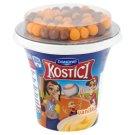 Danone Kostíci Jogurt vanilka 108 g