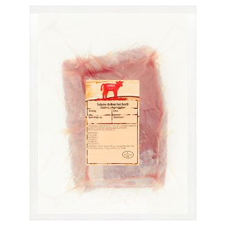 Tesco Boneless Veal Leg 0.550 kg