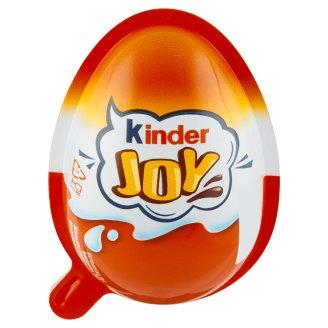 Kinder Joy s prekvapením 20 g
