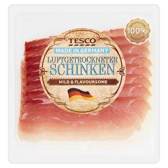 Tesco Dried Ham 80 g