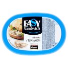 Hamé EasySandwich Spread with Tuna 100 g