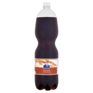 Clearview Limonáda s príchuťou cola 2 l