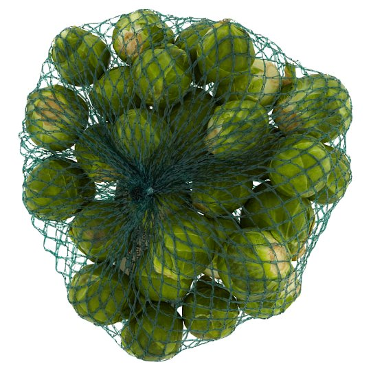 Brussels Sprouts 500 g