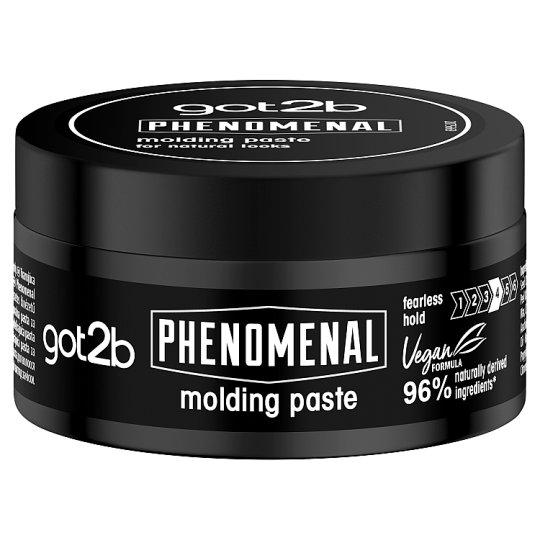 got2b Molding Paste Phenomenal 100 ml