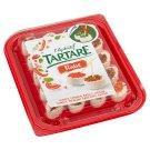 Tartare Canapes Italy 100 g
