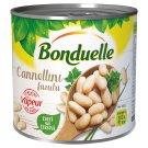 Bonduelle Vapeur Cannellini Beans 310 g