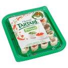 Tartare Canapes Herbes de Provence 100 g