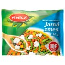 Vinica Deep Frozen Spring Mixture 350 g
