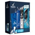 Rexona Christmas Gift Set for Men