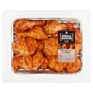 Tesco Grill Chicken Barbecue Set Marengo