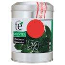 Cuida Té Zelený čaj marocká mäta 85 % 100 g
