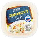 Tesco Potato Salad 400 g