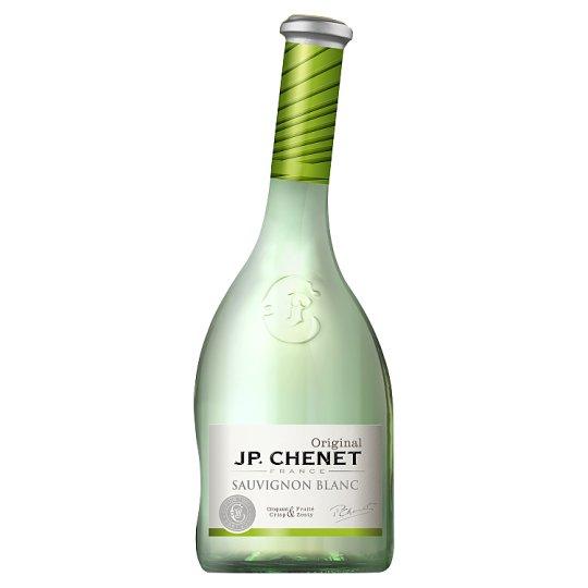 JP. CHENET Sauvignon Blanc White Wine 750 ml