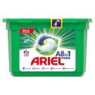 Ariel 3 v 1 Pods Mountain Spring Na 14 Praní